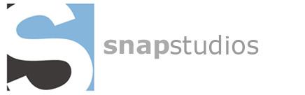 Snap Studios Inc.